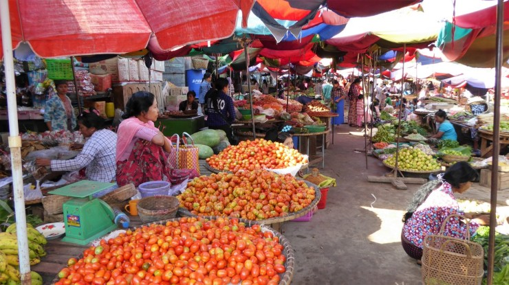 las vegas asiatischen lebensmittelhändler